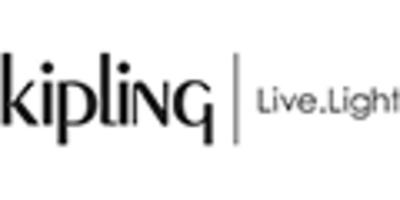 Kipling promo codes