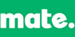 Mate Internet and Mobile promo codes