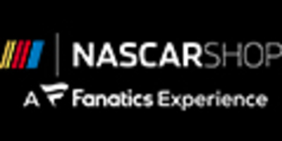 NASCAR Shop promo codes