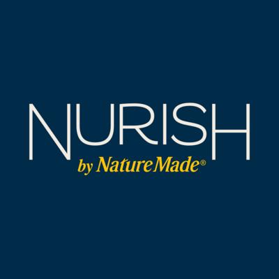 Nurish promo codes