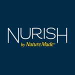 Nurish By Nature Made promo codes