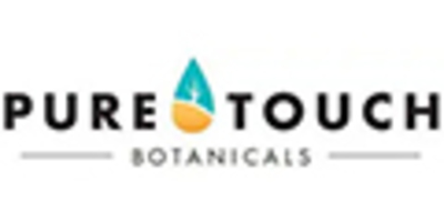 Pure Touch Botanicals promo codes