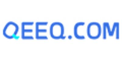 Qeeq promo codes