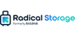 Radical Storage promo codes