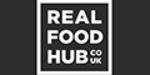Real Food Hub promo codes