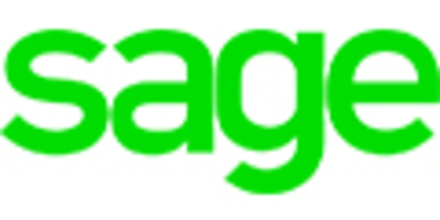 Sage AU promo codes
