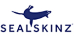 SealSkinz promo codes