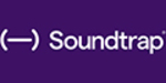 Soundtrap by Spotify promo codes