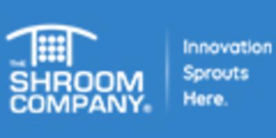 The Shroom Company promo codes