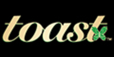 Toast Wellness promo codes