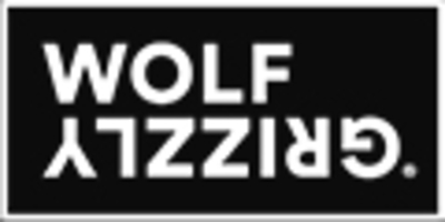 Wolf and Grizzly promo codes
