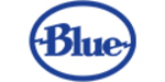 Blue Microphone promo codes