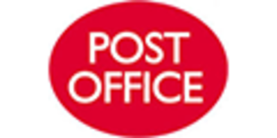 Post Office Travel Insurance promo codes
