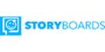 StoryBoards promo codes