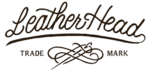Leather Head Sports promo codes