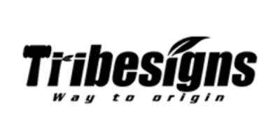 Tribesigns promo codes