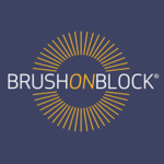 Brush On Block promo codes