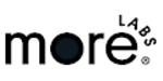 MoreLabs promo codes
