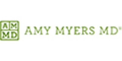 Amy Myers MD promo codes