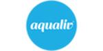 Aqualiv promo codes