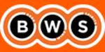 BWS promo codes
