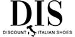 Discount Italian Shoes promo codes