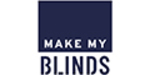 Make My Blinds promo codes