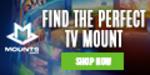Mounts.com promo codes