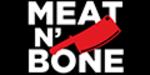 Meat N' Bone promo codes