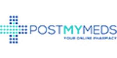Post My Meds promo codes