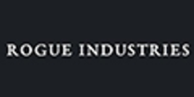 Rogue Industries promo codes