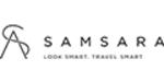 Samsara Luggage promo codes