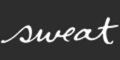 Sweat Cosmetics Inc promo codes