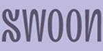Swoon promo codes