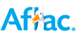 Aflac promo codes