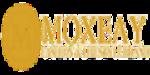 Moxeay promo codes