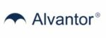 Alvantor Industry promo codes