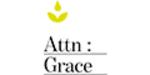 Attn: Grace promo codes