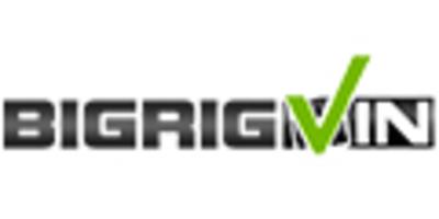 BigRigVin promo codes