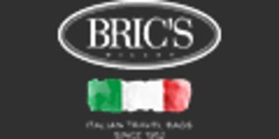 BRIC'S MILANO promo codes