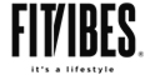 FitVibes promo codes