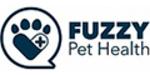 Fuzzy Pet Health promo codes