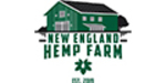New England Hemp Farm promo codes