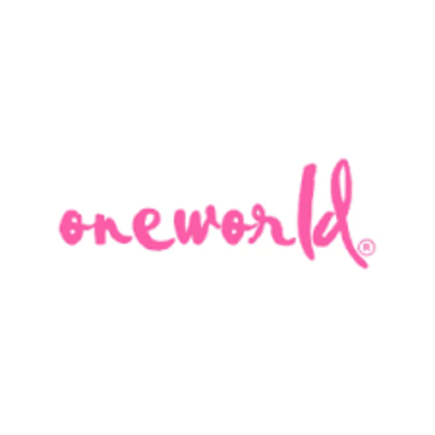 One World Apparel promo codes