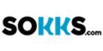 Sokks promo codes