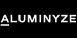 Aluminyze promo codes