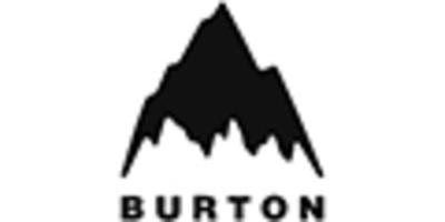 Burton Snowboards Canada promo codes
