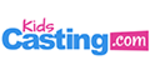 KidsCasting.com promo codes