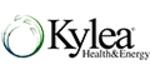 Kylea Health promo codes