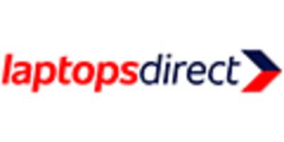 Laptops Direct promo codes